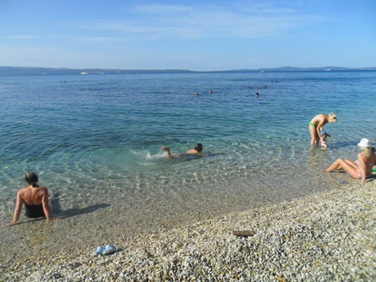 Chorwacja domki letniskowe kołobrzeg nad morzem dąbki