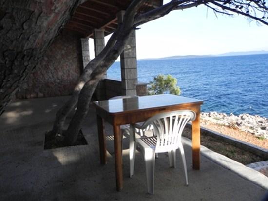 chorwacja domy wczasowe nad morzem na sprzedaż pokoje 1 osobowe